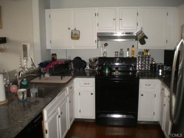 Rental Homes for Rent, ListingId:27201190, location: 49 Day STREET Norwalk 06854