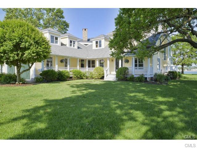 Real Estate for Sale, ListingId: 26854305, Norwalk, CT  06855