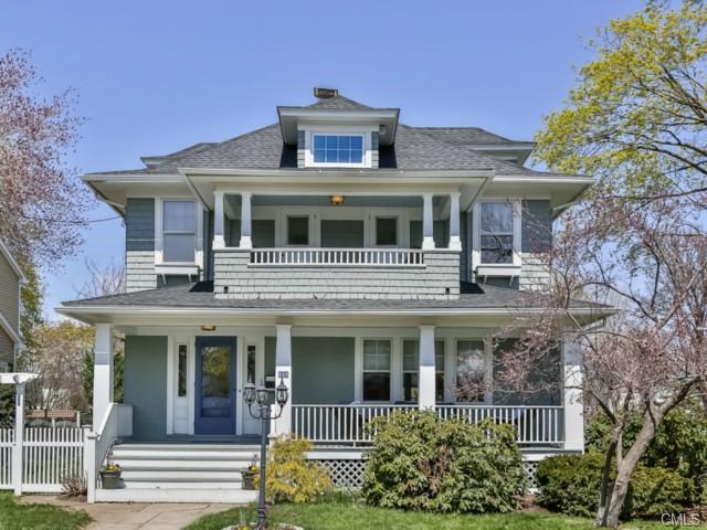 Real Estate for Sale, ListingId: 27891691, Stratford,CT06615