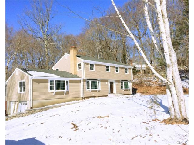 Real Estate for Sale, ListingId: 26935671, Trumbull, CT  06611