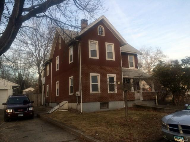 Rental Homes for Rent, ListingId:26959587, location: 34 South STREET Ansonia 06401