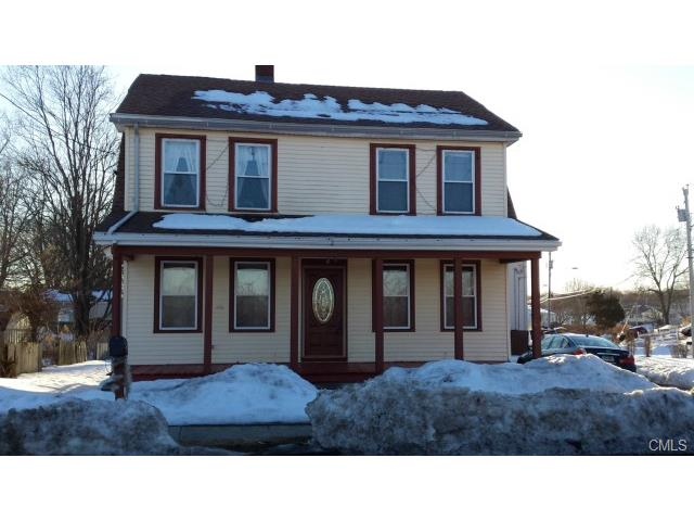 Real Estate for Sale, ListingId: 26959591, New Haven, CT  06512
