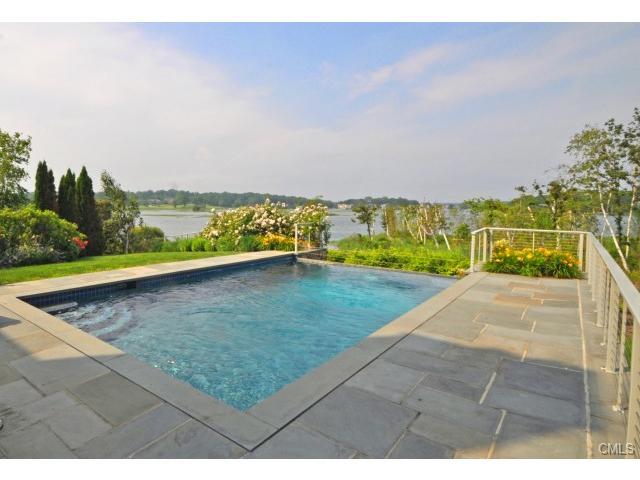 Real Estate for Sale, ListingId: 26963515, Norwalk,CT06855