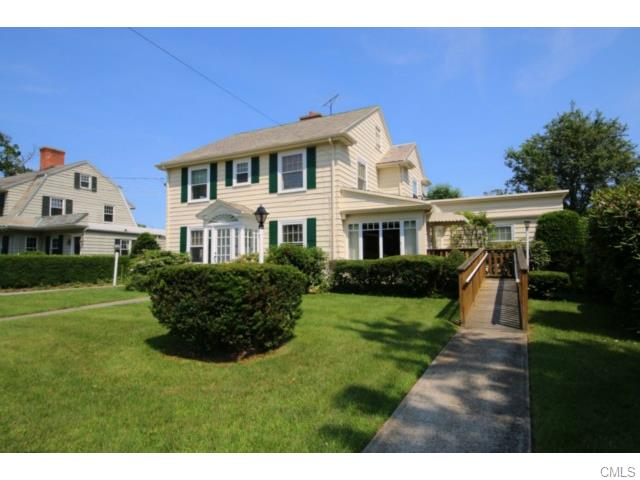 Real Estate for Sale, ListingId: 26976970, Stratford, CT  06614
