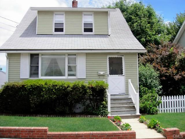 Rental Homes for Rent, ListingId:26987776, location: 37 Noble STREET Stamford 06902