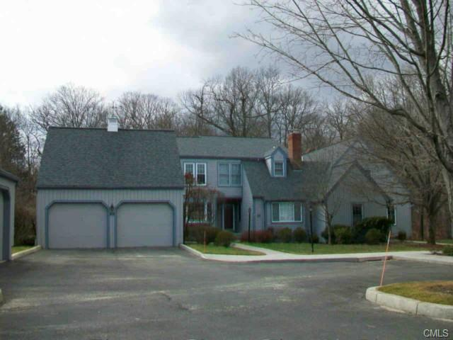 Real Estate for Sale, ListingId: 27111277, Fairfield, CT  06825