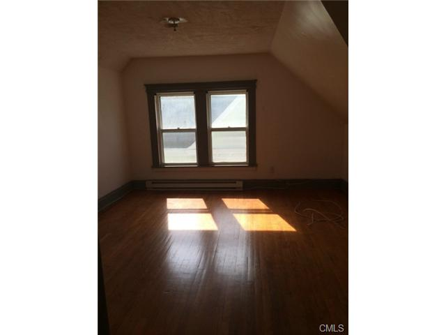 Rental Homes for Rent, ListingId:27031530, location: 105 Sherwood AVENUE Bridgeport 06605