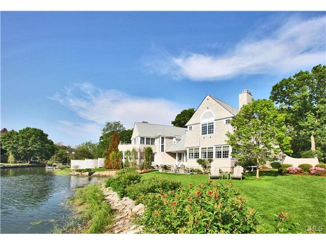 Real Estate for Sale, ListingId: 27184878, Norwalk,CT06855