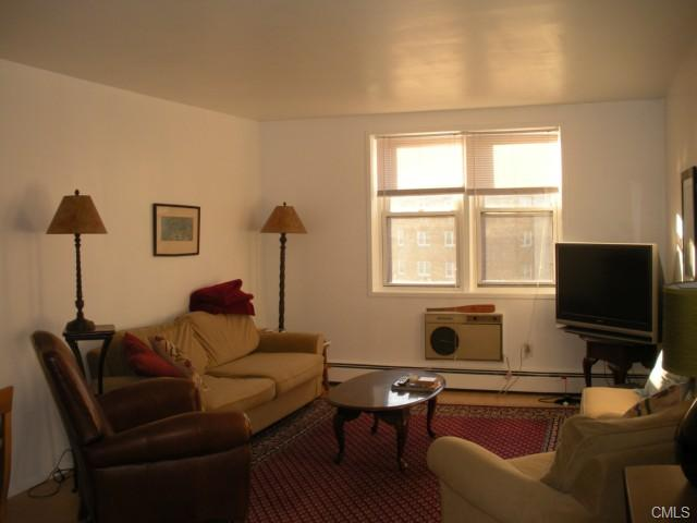 Rental Homes for Rent, ListingId:27069585, location: 140 Grove STREET Stamford 06901