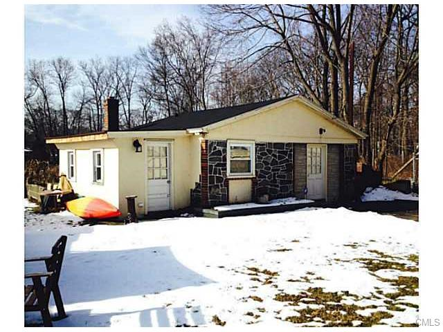 Rental Homes for Rent, ListingId:27111382, location: 142 Maplewood AVENUE Milford 06460