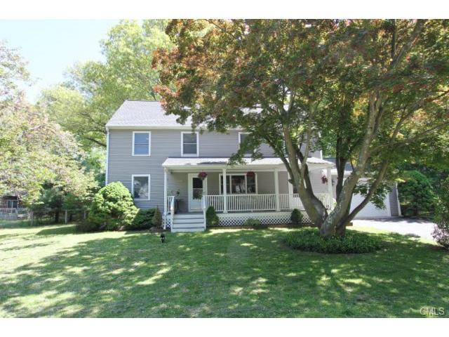 Real Estate for Sale, ListingId: 27349460, Fairfield, CT  06825