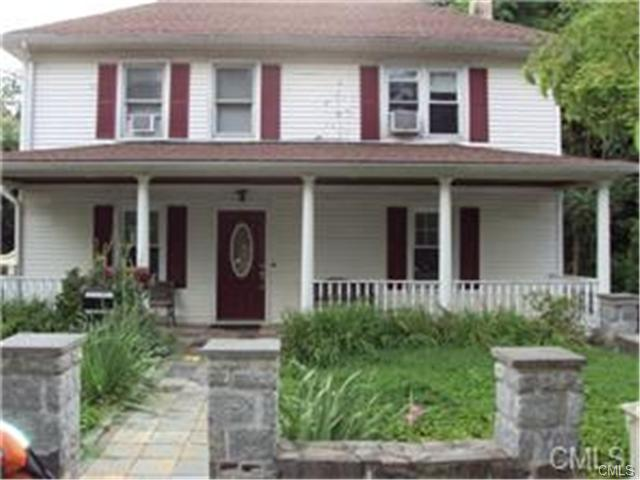Rental Homes for Rent, ListingId:27150873, location: 222 Davis AVENUE Greenwich 06830