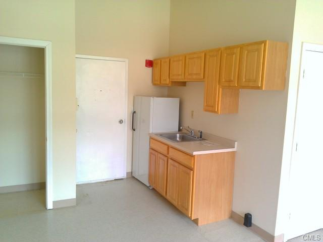Rental Homes for Rent, ListingId:27152600, location: 36 Main STREET Ansonia 06401
