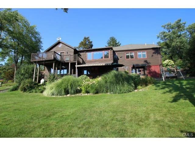 Real Estate for Sale, ListingId: 27156669, New Milford, CT  06776