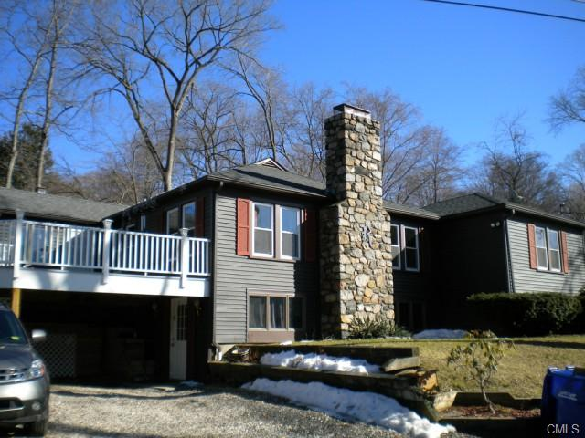 Rental Homes for Rent, ListingId:27158112, location: 2-4 Boulder RIDGE Danbury 06811
