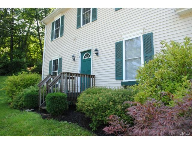 Real Estate for Sale, ListingId: 27184883, New Milford, CT  06776