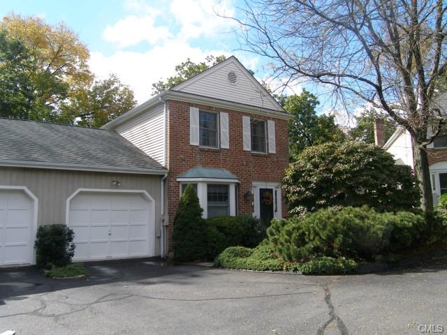 Rental Homes for Rent, ListingId:27533002, location: 52 Lakeview AVENUE New Canaan 06840