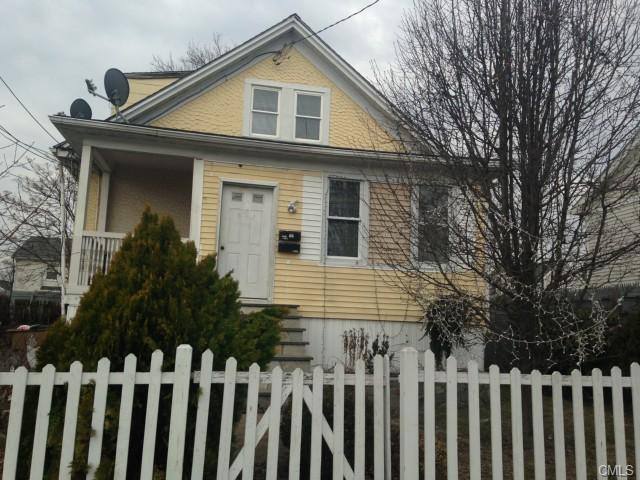 Rental Homes for Rent, ListingId:27226286, location: 33 Irving AVENUE Stamford 06902