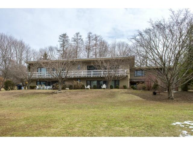 Real Estate for Sale, ListingId: 27251684, Wilton, CT  06897