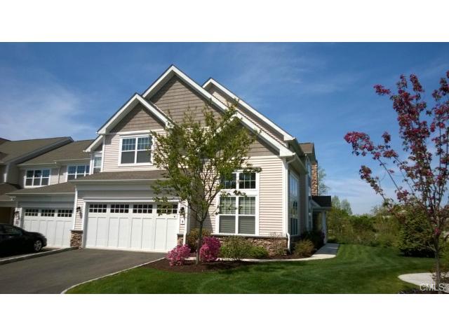 Real Estate for Sale, ListingId: 27308681, Bethel,CT06801