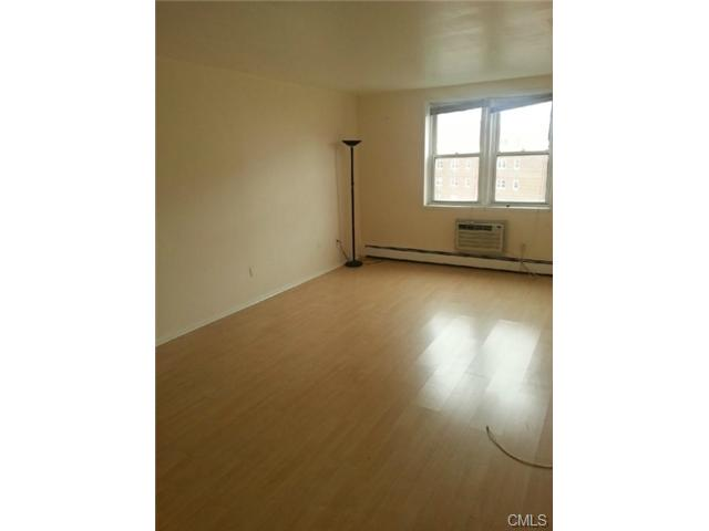Rental Homes for Rent, ListingId:27291296, location: 140 Grove STREET Stamford 06901