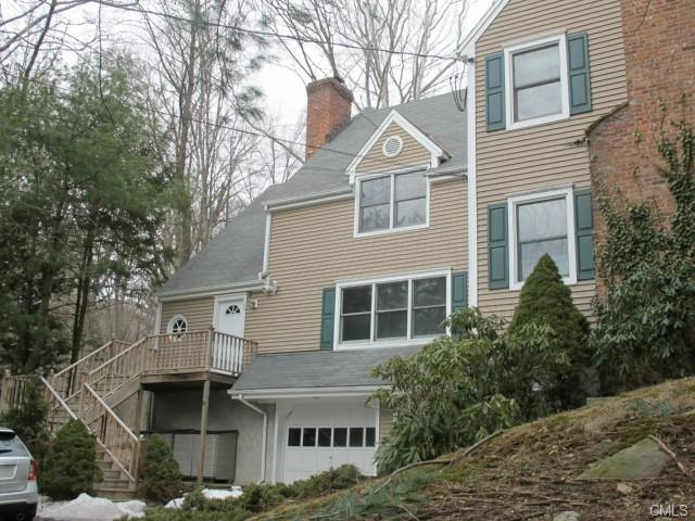 Rental Homes for Rent, ListingId:27319706, location: 49 River STREET New Canaan 06840