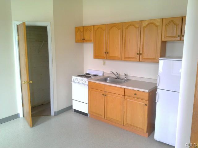 Rental Homes for Rent, ListingId:27330178, location: 36 Main STREET Ansonia 06401