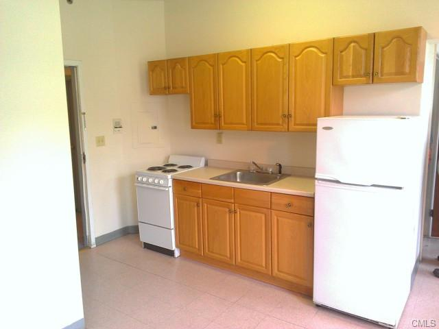 Rental Homes for Rent, ListingId:27330179, location: 36 Main STREET Ansonia 06401