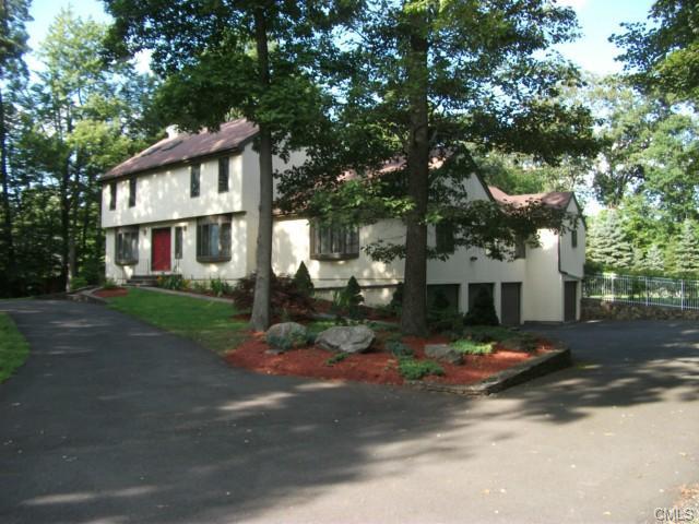 Real Estate for Sale, ListingId: 27330196, Danbury,CT06811
