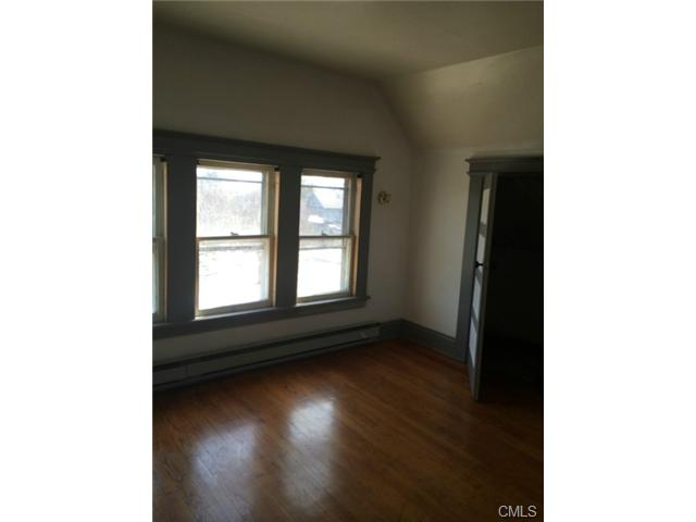 Rental Homes for Rent, ListingId:27354099, location: 105 Sherwood AVENUE Bridgeport 06605