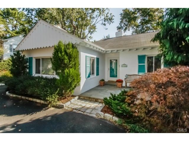 Real Estate for Sale, ListingId: 27386606, Bridgeport, CT  06605