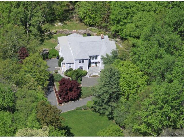 Real Estate for Sale, ListingId: 27386608, Wilton,CT06897
