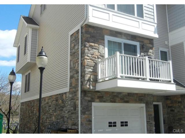 Rental Homes for Rent, ListingId:27424834, location: 85 Camp AVENUE Stamford 06907