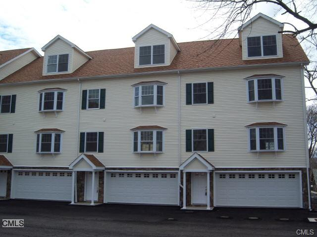 Rental Homes for Rent, ListingId:27492524, location: 177 West AVENUE Stamford 06902