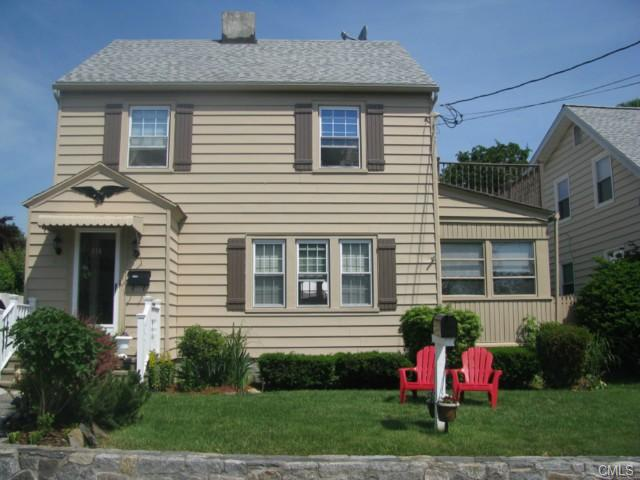 Rental Homes for Rent, ListingId:27441541, location: 954 Birmingham STREET Bridgeport 06606