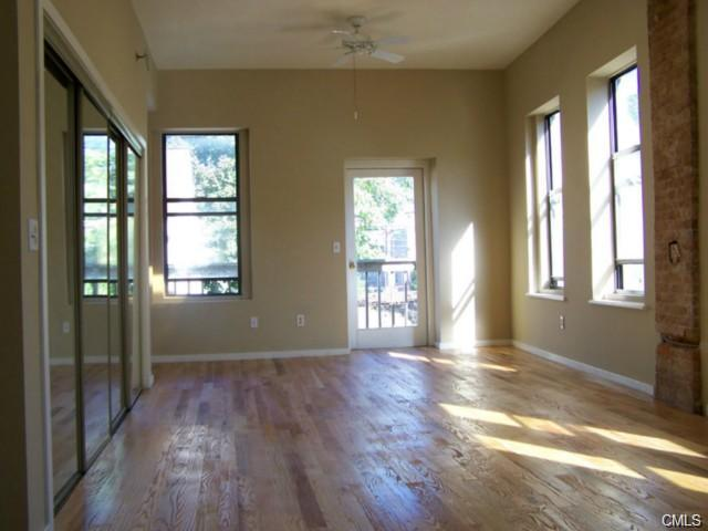 Rental Homes for Rent, ListingId:27526990, location: 83 Washington STREET Norwalk 06854