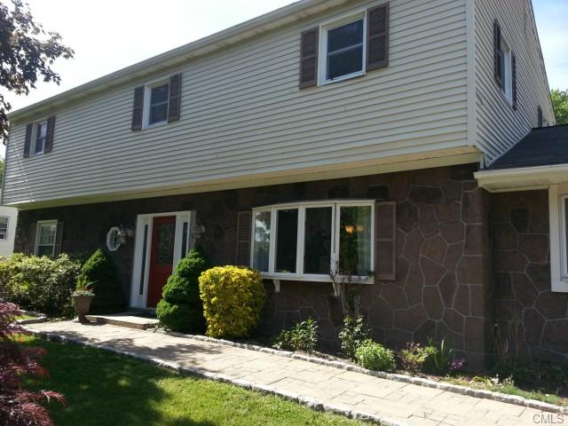 Real Estate for Sale, ListingId: 27472413, Danbury, CT  06811