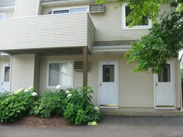 Rental Homes for Rent, ListingId:27599682, location: 136 Pembroke ROAD Danbury 06811