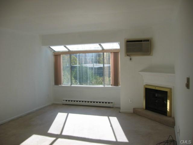 Rental Homes for Rent, ListingId:27492515, location: 55 Mill Plain ROAD Danbury 06811