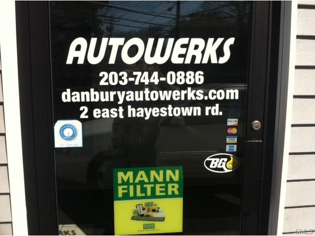 Real Estate for Sale, ListingId: 27511334, Danbury,CT06811