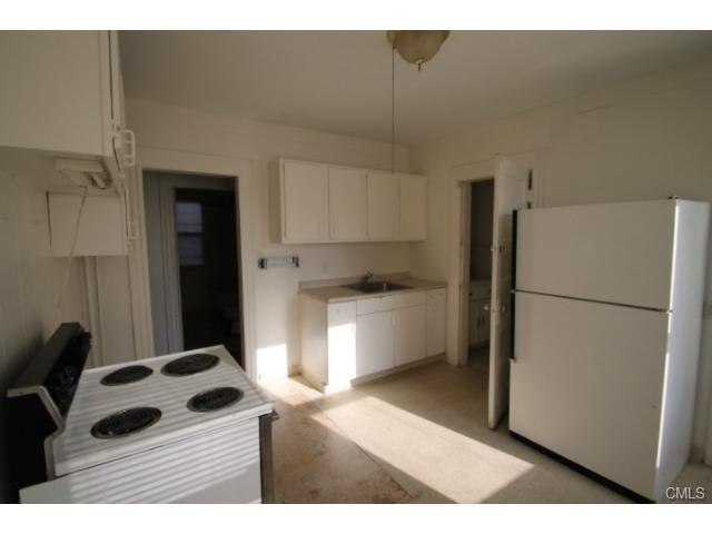 Rental Homes for Rent, ListingId:27511341, location: 1664 Boston AVENUE Bridgeport 06610