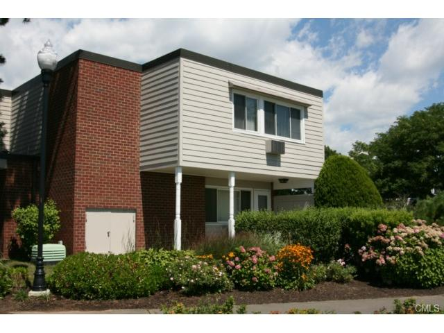 Rental Homes for Rent, ListingId:27526953, location: 198 West WALK West Haven 06516