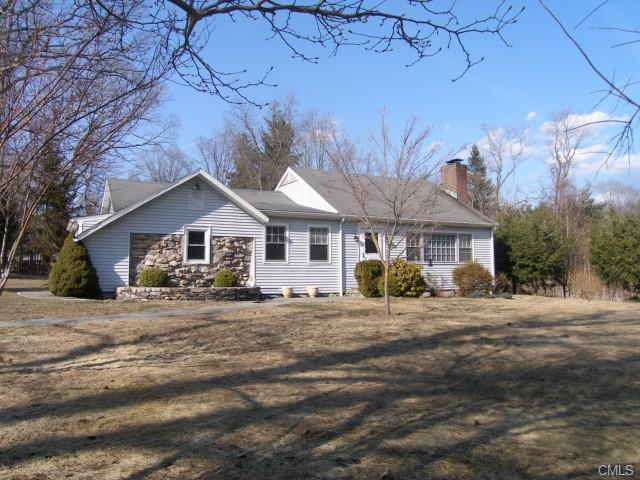 Rental Homes for Rent, ListingId:27545843, location: 32 Knapp LANE New Canaan 06840