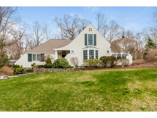 Real Estate for Sale, ListingId: 27673708, Norwalk, CT  06853