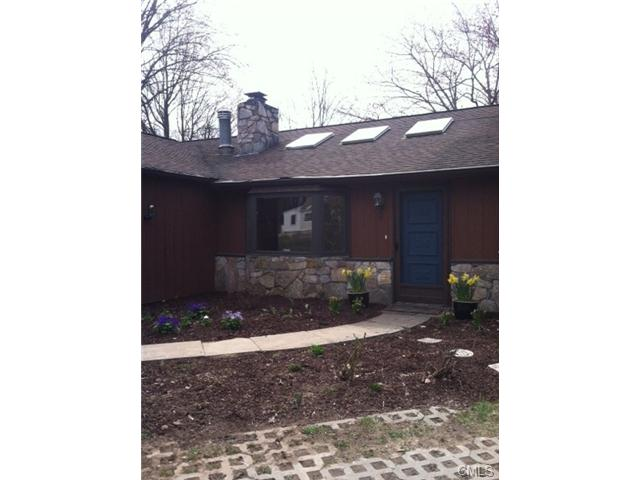 Rental Homes for Rent, ListingId:27687357, location: 15 Geneva ROAD Norwalk 06850