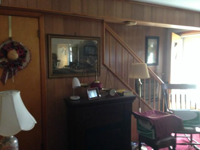 Real Estate for Sale, ListingId: 27780337, Bridgeport,CT06610