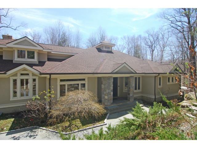 Real Estate for Sale, ListingId: 27810311, Stamford,CT06903