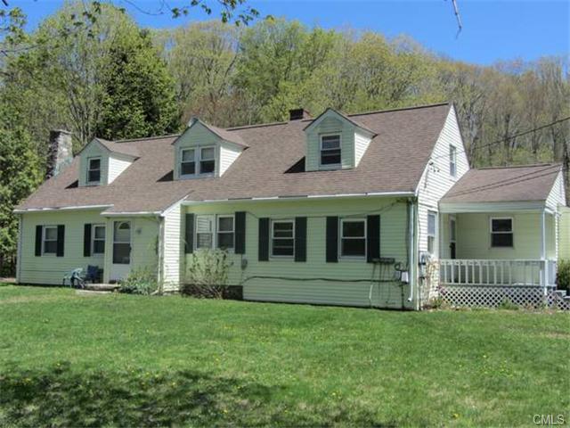 Real Estate for Sale, ListingId: 27873244, Bethel,CT06801