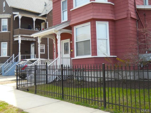 Real Estate for Sale, ListingId: 28093827, Bridgeport,CT06608