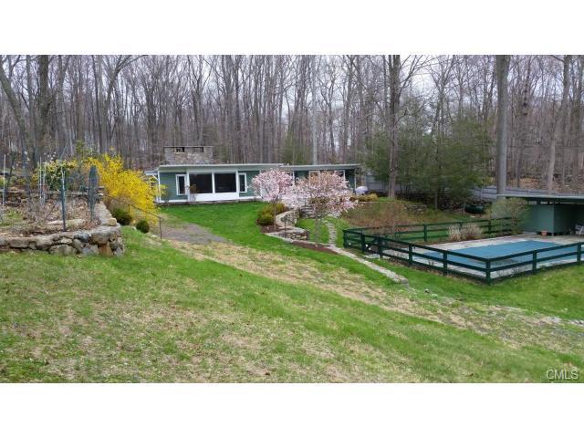 Rental Homes for Rent, ListingId:27891686, location: 37 Obtuse ROAD Newtown 06470
